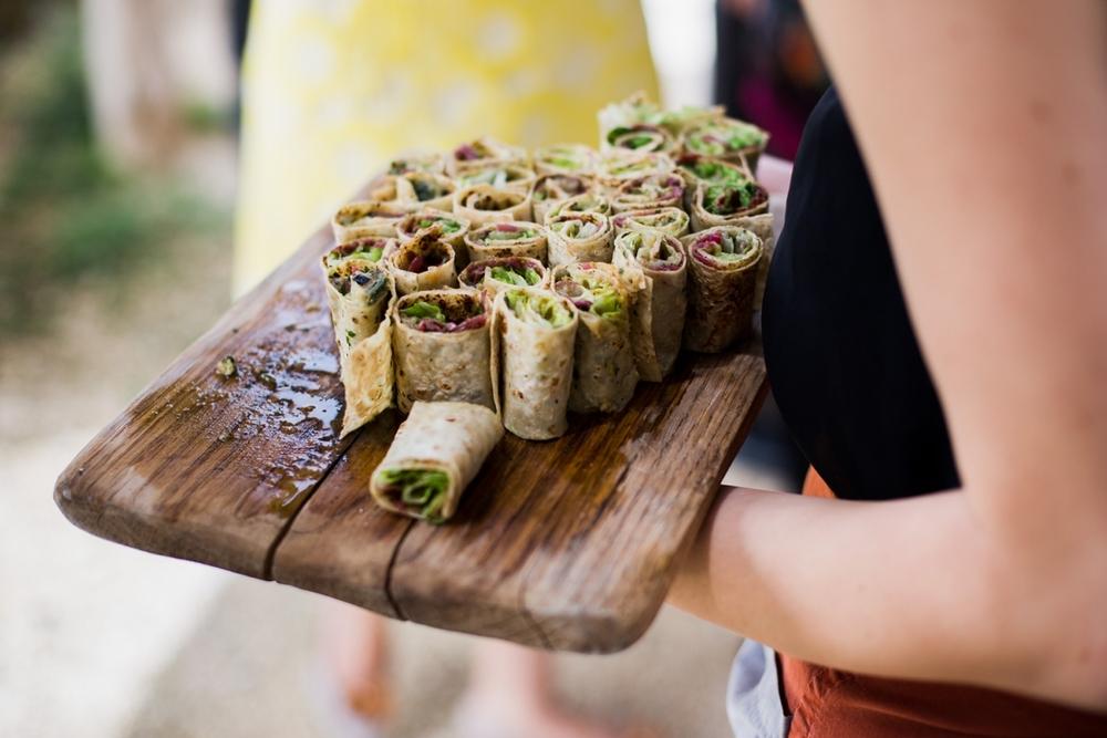 drishti_small_wedding_ramas_kitchen_israel_0043.jpg