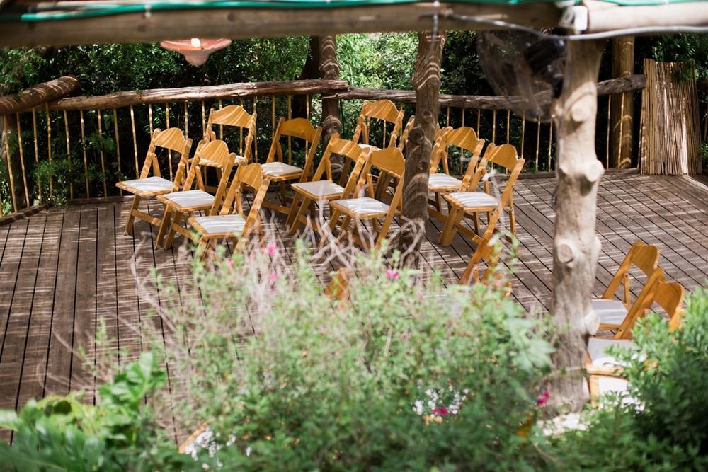 drishti_small_wedding_ramas_kitchen_israel_0048.jpg