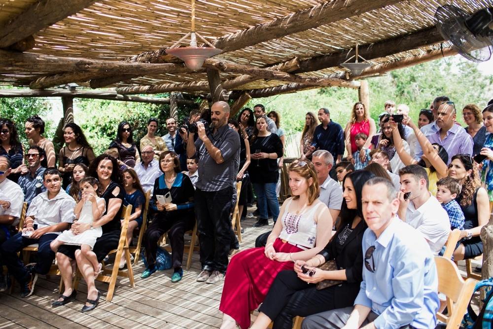drishti_small_wedding_ramas_kitchen_israel_0053.jpg