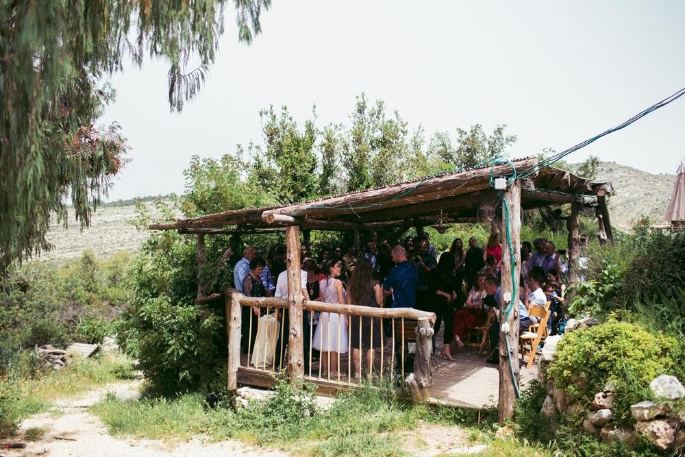 drishti_small_wedding_ramas_kitchen_israel_0052.jpg