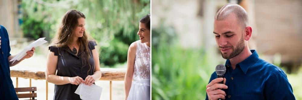 drishti_small_wedding_ramas_kitchen_israel_0056.jpg