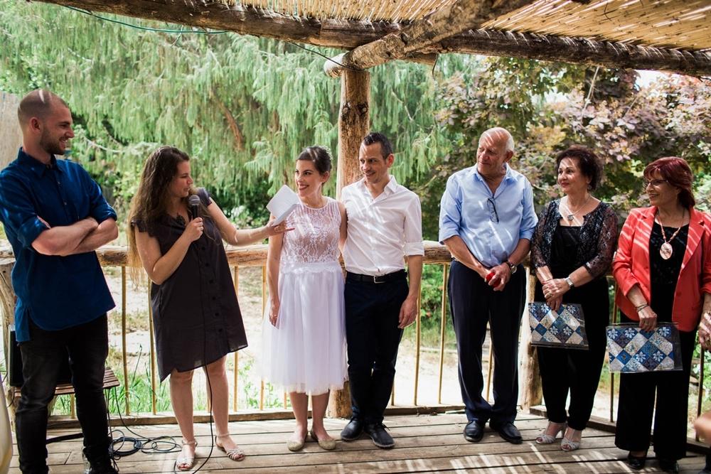 drishti_small_wedding_ramas_kitchen_israel_0055.jpg