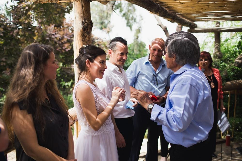 drishti_small_wedding_ramas_kitchen_israel_0059.jpg