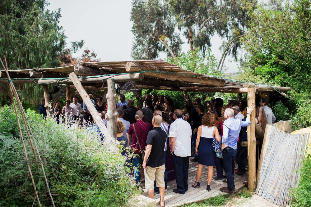 drishti_small_wedding_ramas_kitchen_israel_0058.jpg