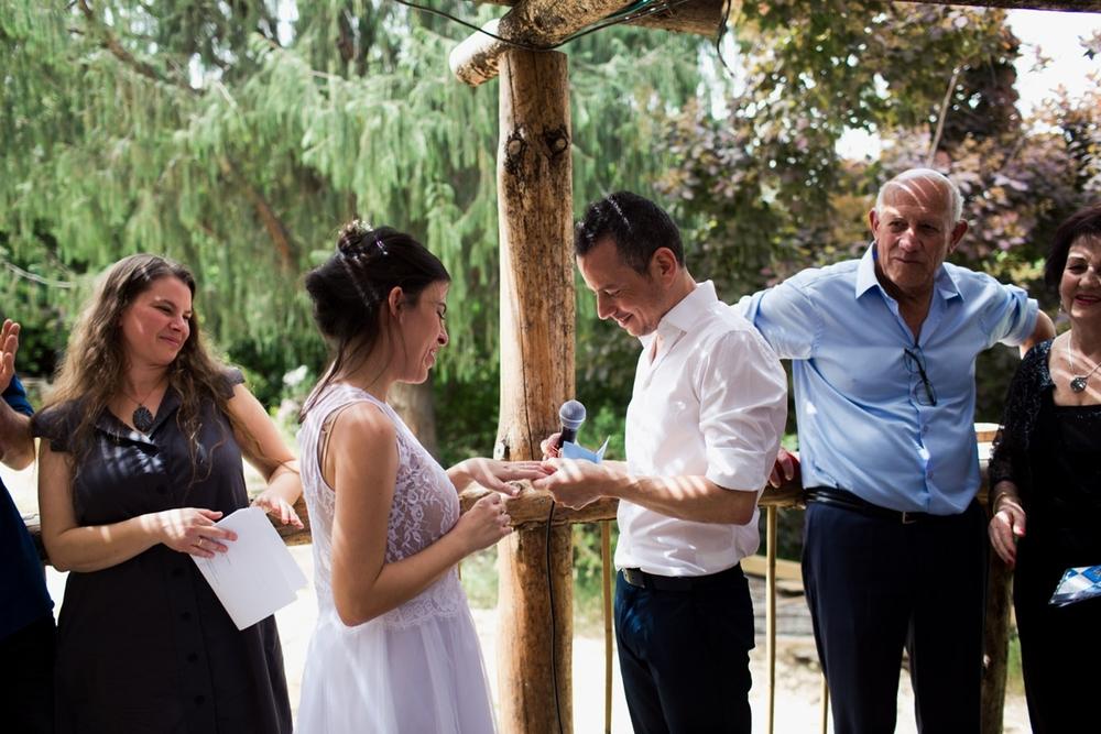 drishti_small_wedding_ramas_kitchen_israel_0061.jpg