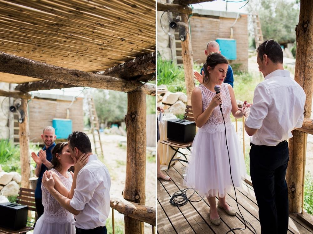 drishti_small_wedding_ramas_kitchen_israel_0064.jpg