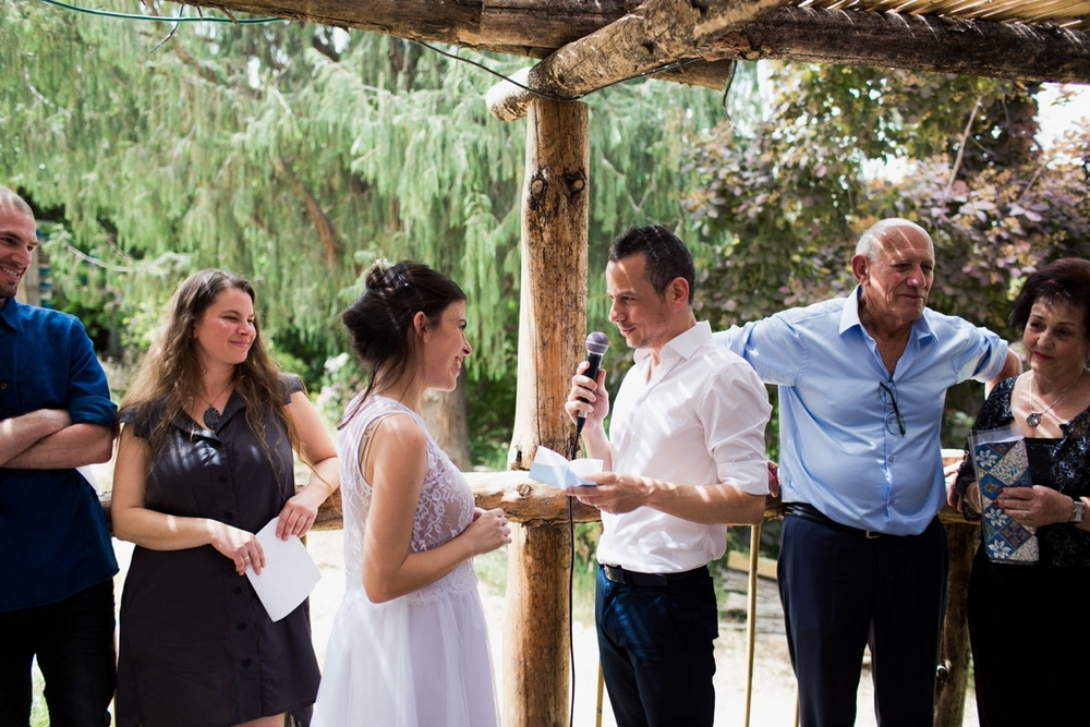drishti_small_wedding_ramas_kitchen_israel_0060.jpg