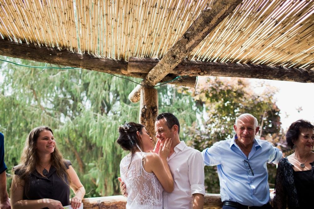 drishti_small_wedding_ramas_kitchen_israel_0065.jpg