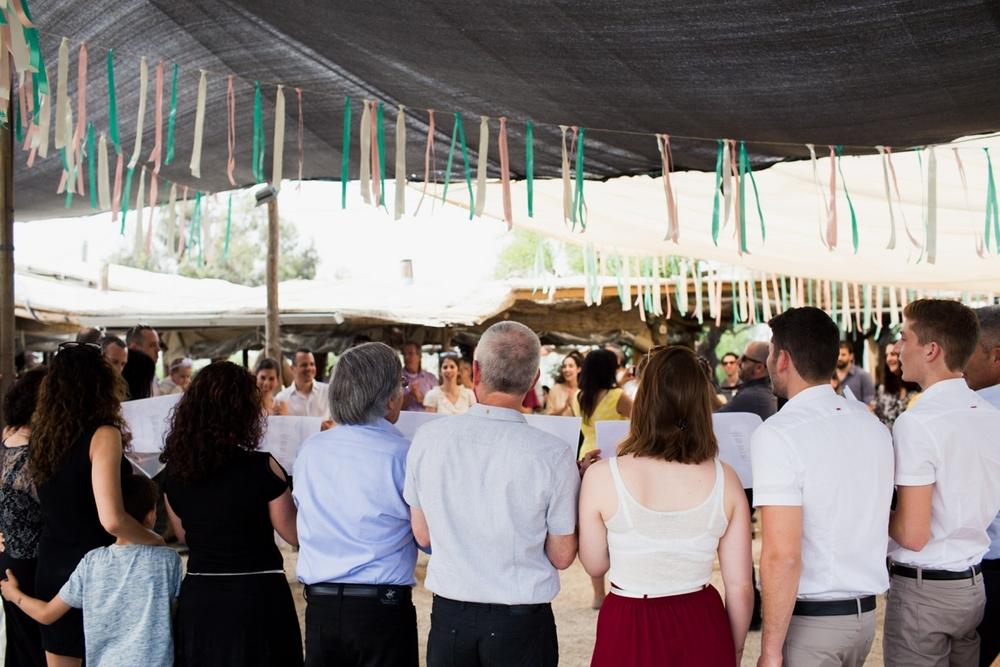drishti_small_wedding_ramas_kitchen_israel_0071.jpg