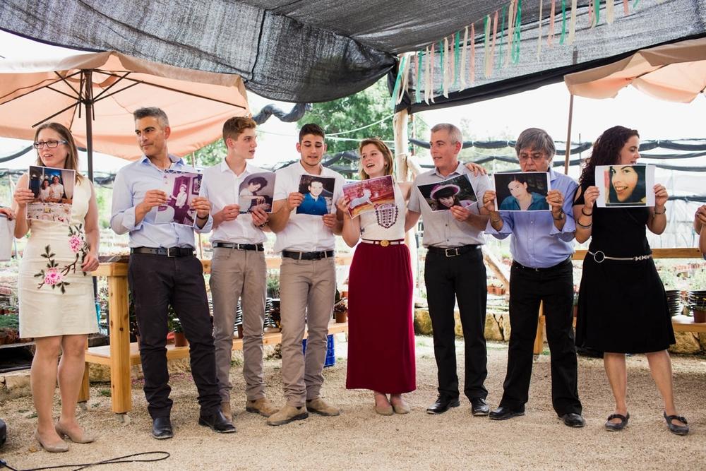 drishti_small_wedding_ramas_kitchen_israel_0072.jpg