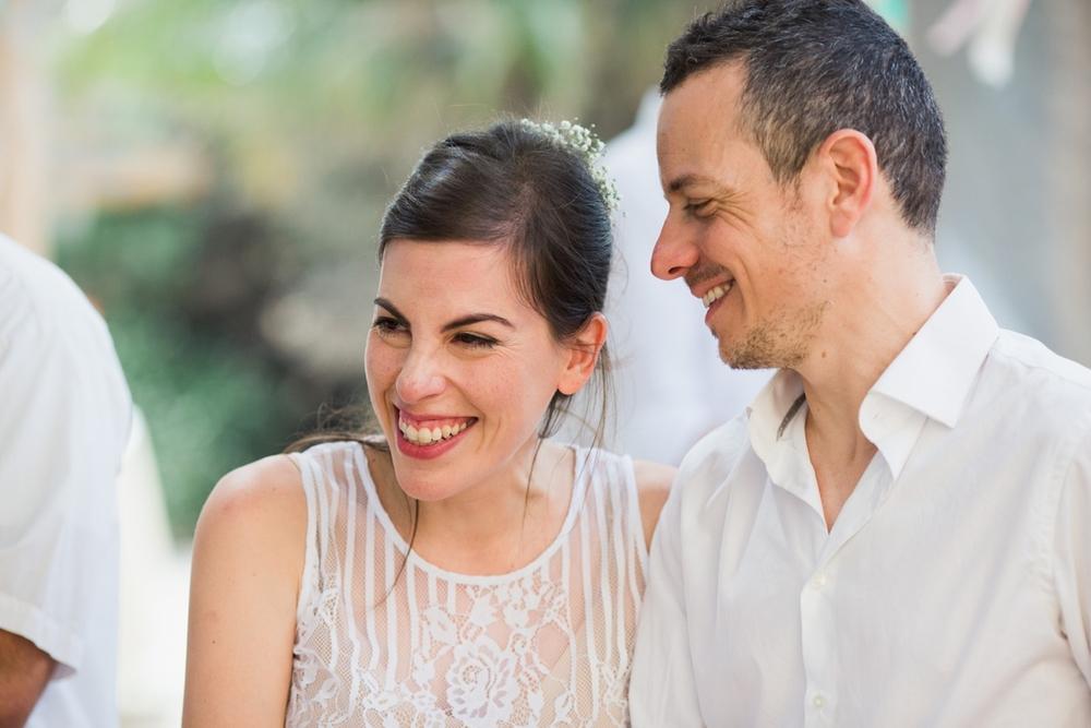 drishti_small_wedding_ramas_kitchen_israel_0073.jpg