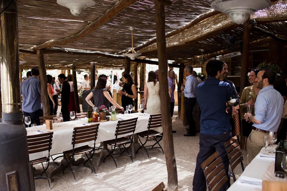drishti_small_wedding_ramas_kitchen_israel_0075.jpg