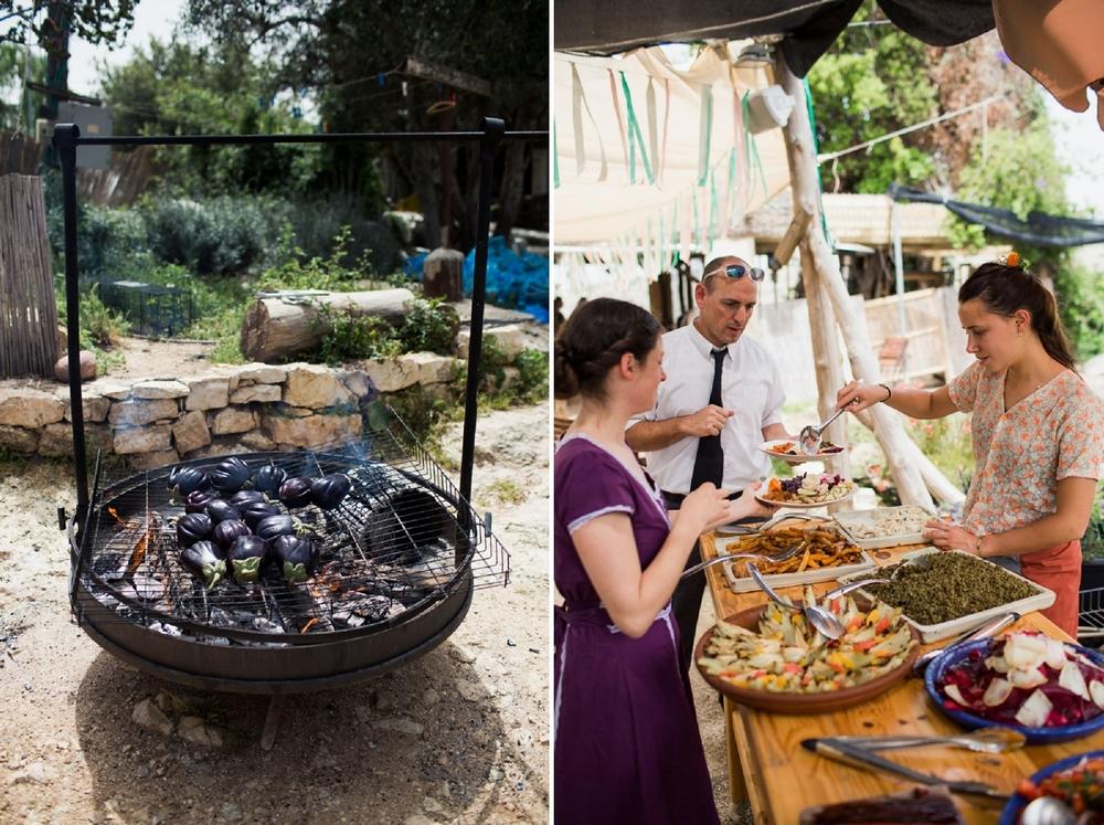 drishti_small_wedding_ramas_kitchen_israel_0076.jpg