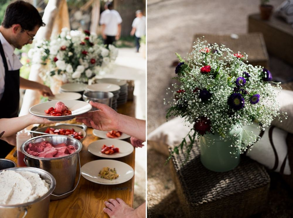 drishti_small_wedding_ramas_kitchen_israel_0080.jpg