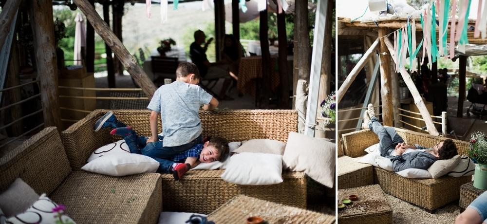drishti_small_wedding_ramas_kitchen_israel_0082.jpg