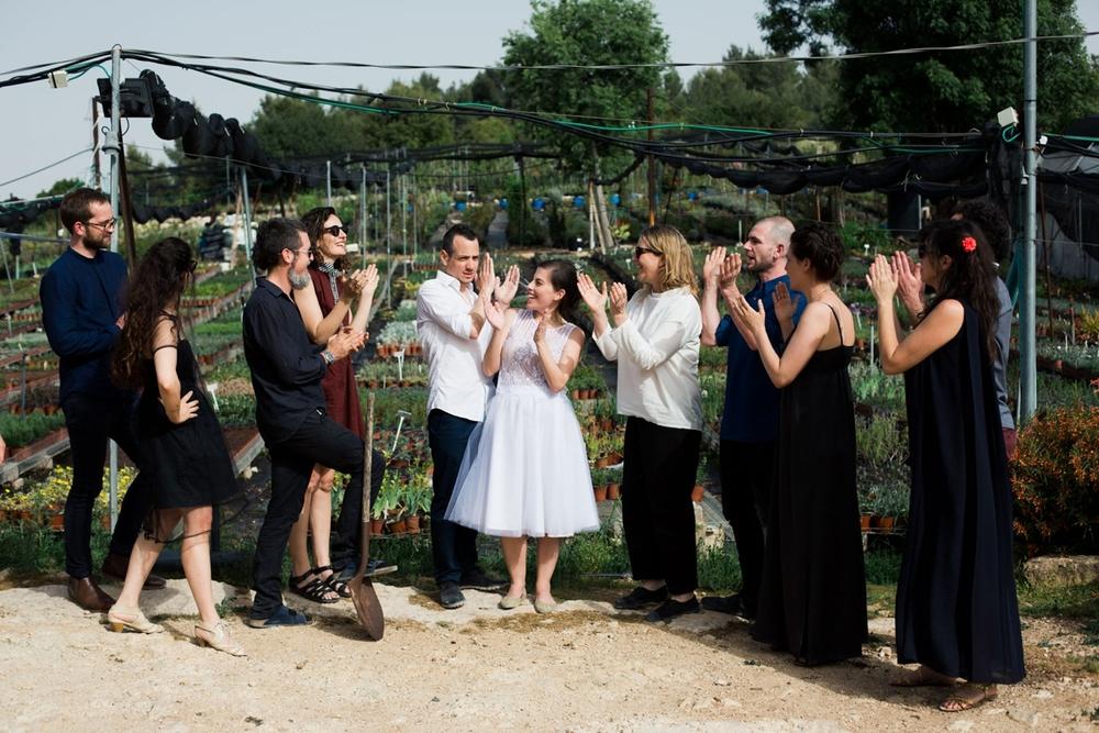 drishti_small_wedding_ramas_kitchen_israel_0083.jpg