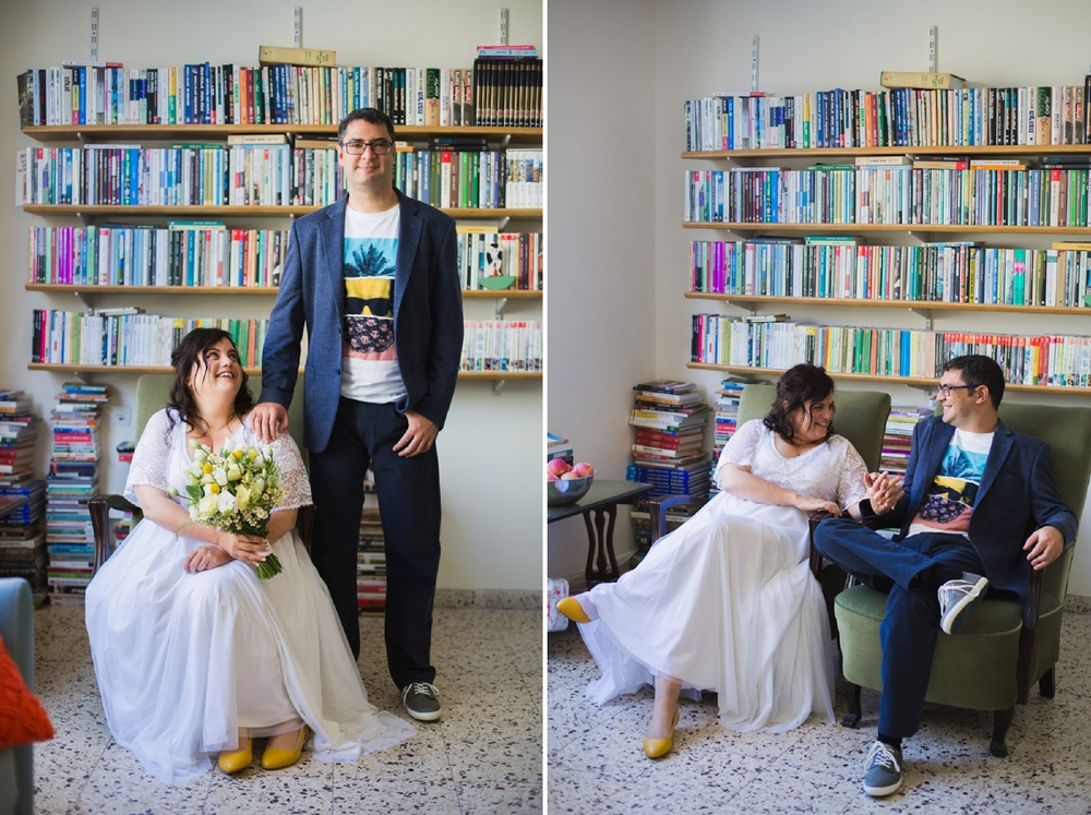 Chen_backyard_wedding_israel_0015.jpg