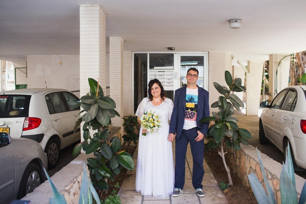 Chen_backyard_wedding_israel_0016.jpg