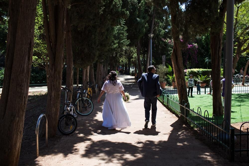 Chen_backyard_wedding_israel_0018.jpg