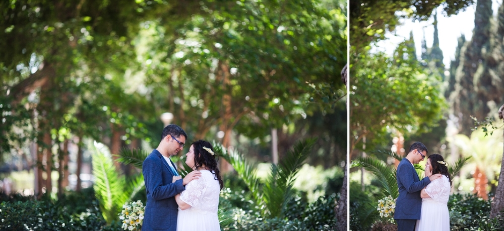 Chen_backyard_wedding_israel_0019.jpg