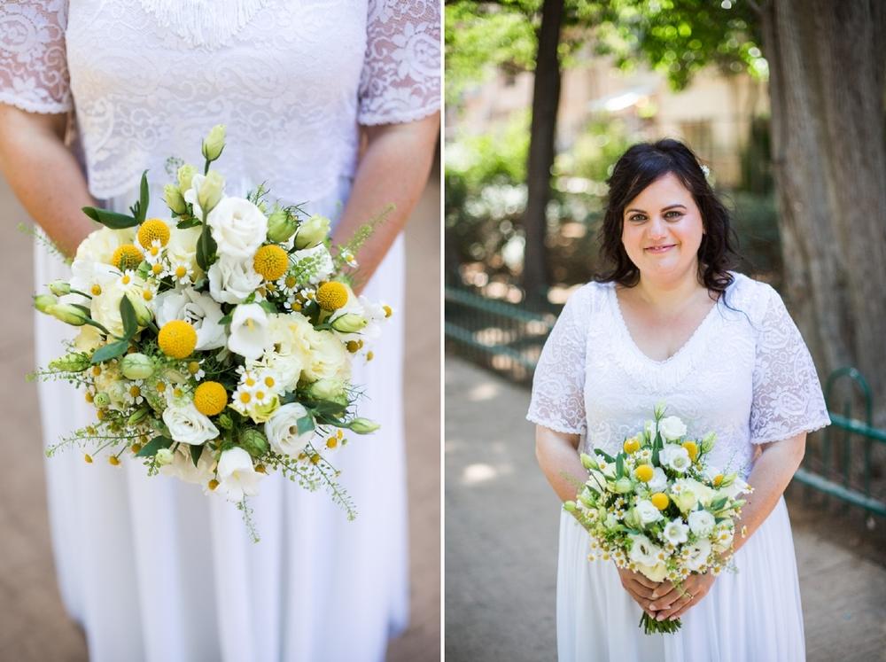 Chen_backyard_wedding_israel_0023.jpg