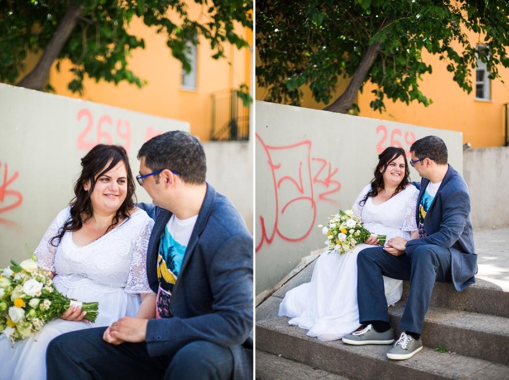 Chen_backyard_wedding_israel_0025.jpg