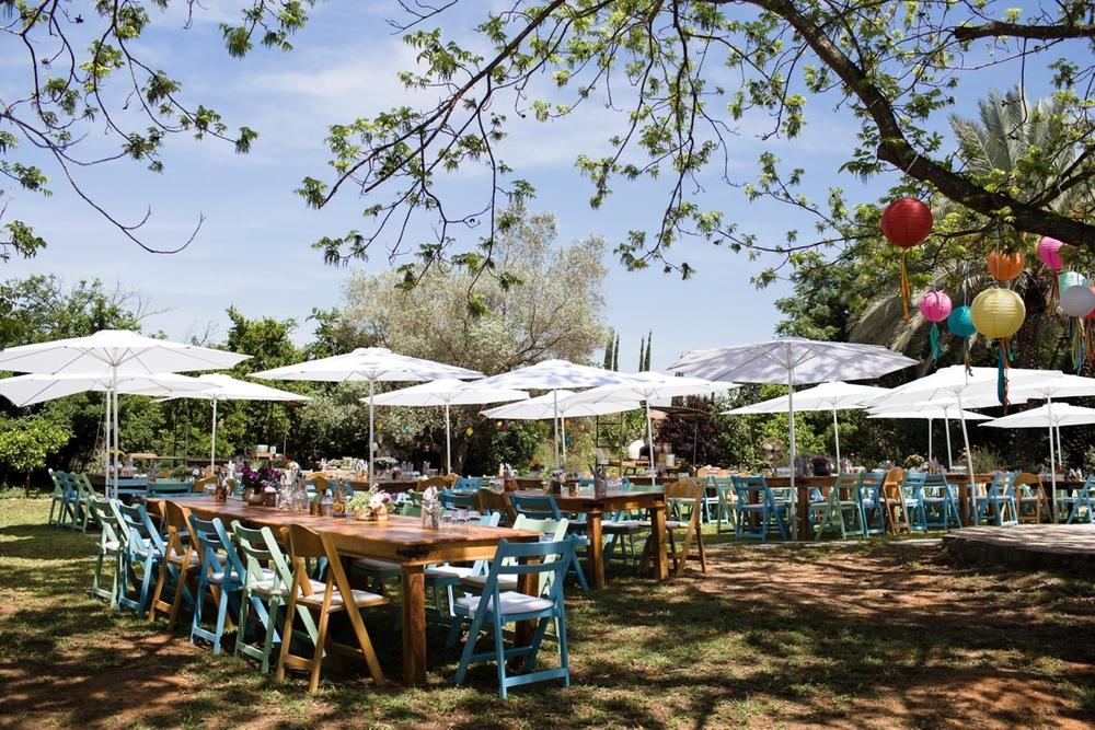 Chen_backyard_wedding_israel_0028.jpg