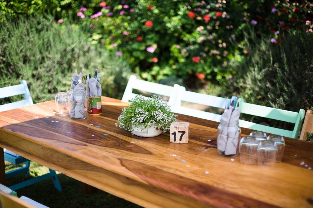 Chen_backyard_wedding_israel_0031.jpg