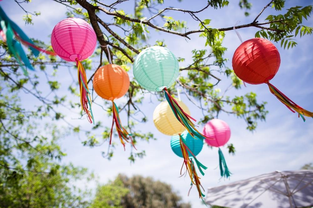 Chen_backyard_wedding_israel_0030.jpg