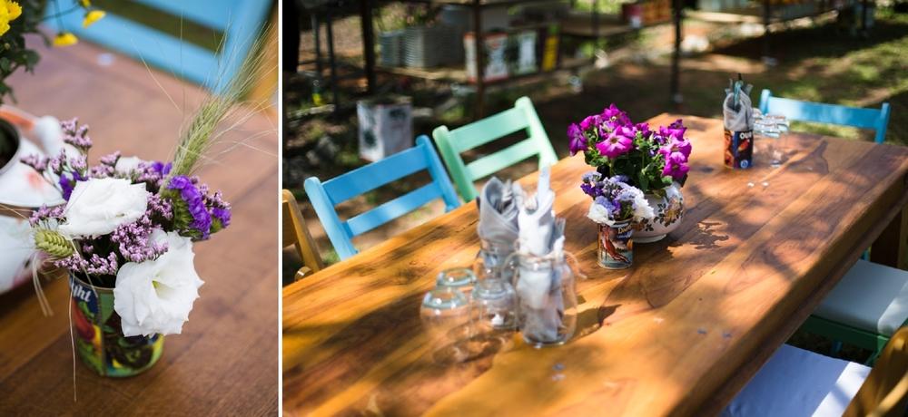 Chen_backyard_wedding_israel_0038.jpg