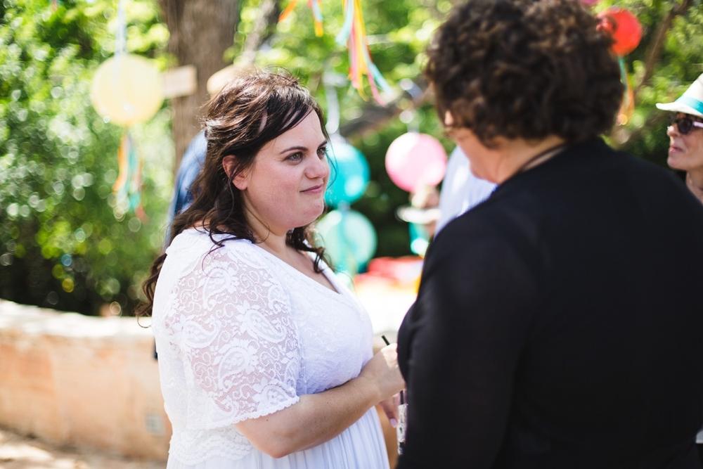 Chen_backyard_wedding_israel_0041.jpg