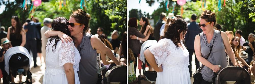 Chen_backyard_wedding_israel_0046.jpg