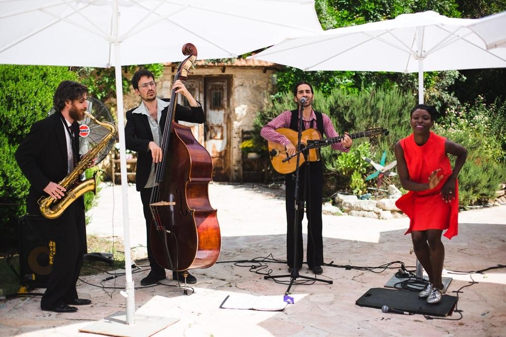 Chen_backyard_wedding_israel_0047.jpg
