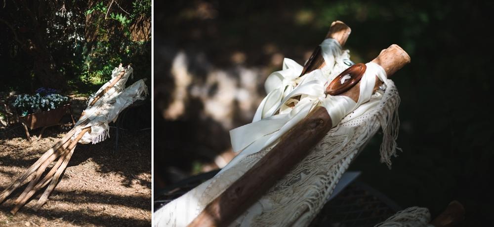 Chen_backyard_wedding_israel_0059.jpg