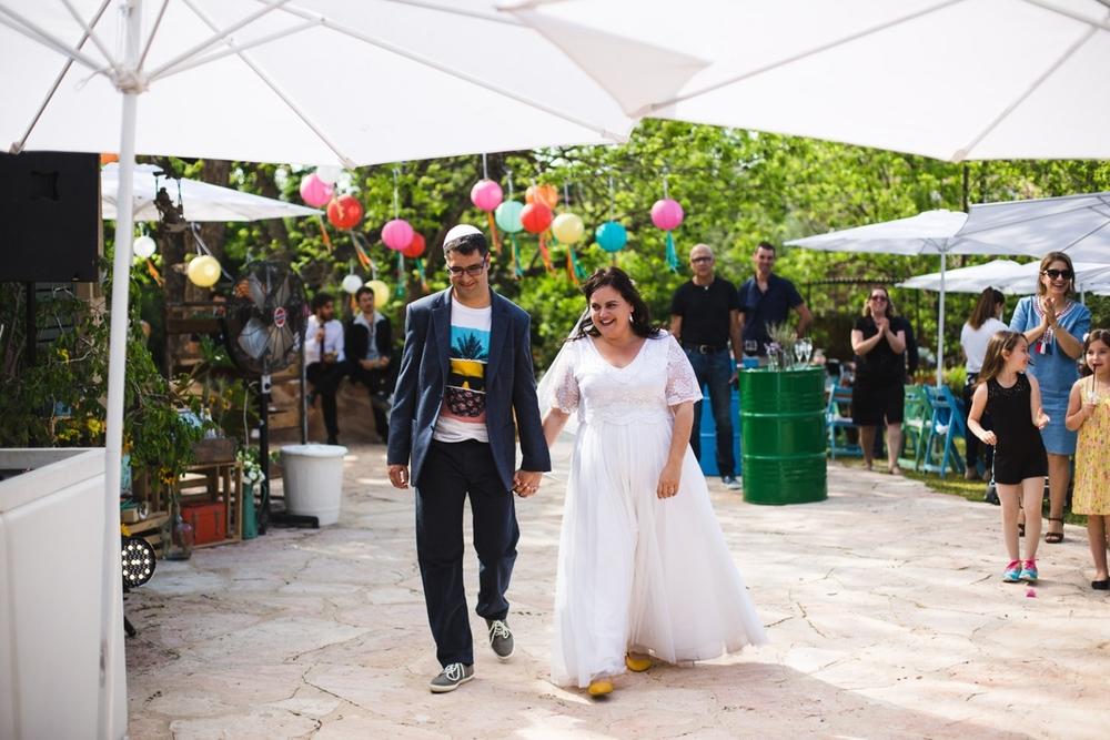 Chen_backyard_wedding_israel_0063.jpg