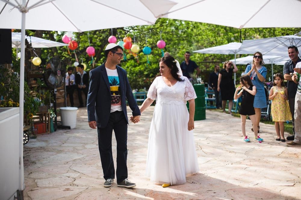 Chen_backyard_wedding_israel_0064.jpg