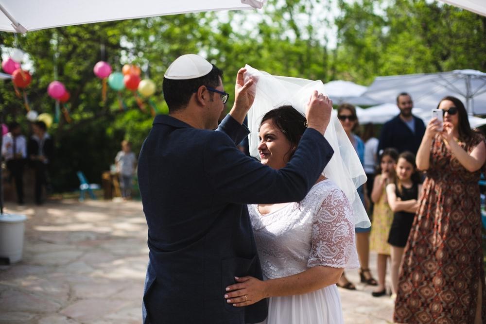 Chen_backyard_wedding_israel_0065.jpg
