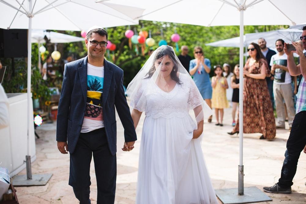Chen_backyard_wedding_israel_0066.jpg