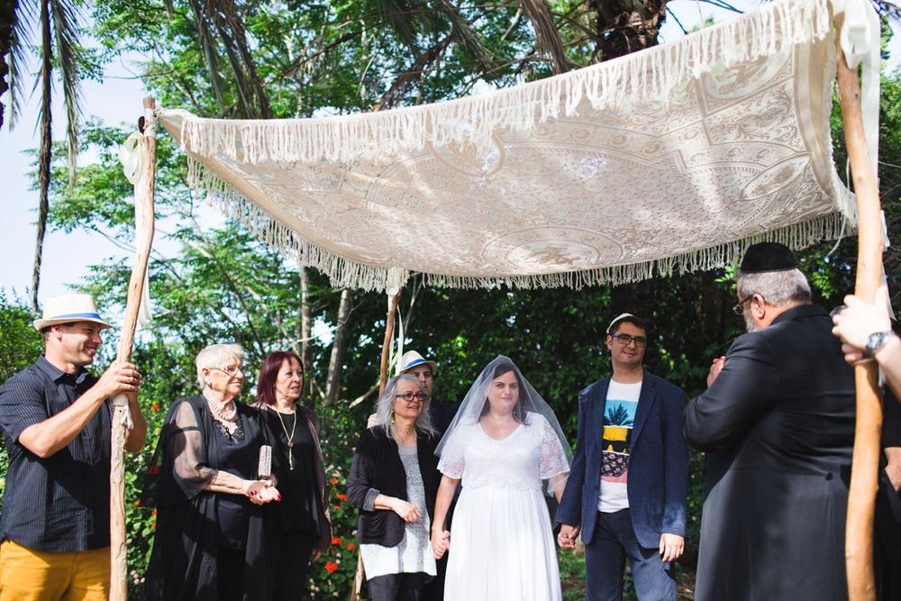 Chen_backyard_wedding_israel_0067.jpg