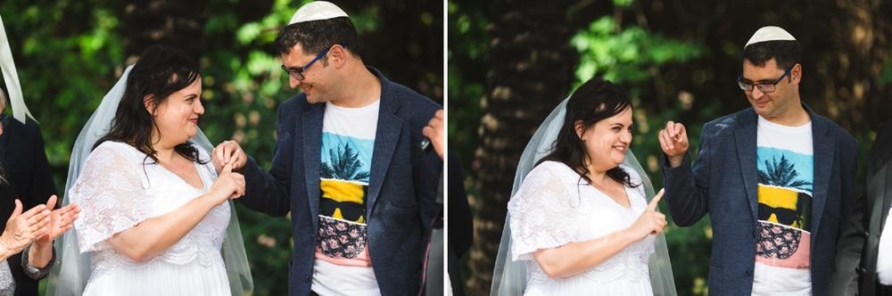 Chen_backyard_wedding_israel_0072.jpg