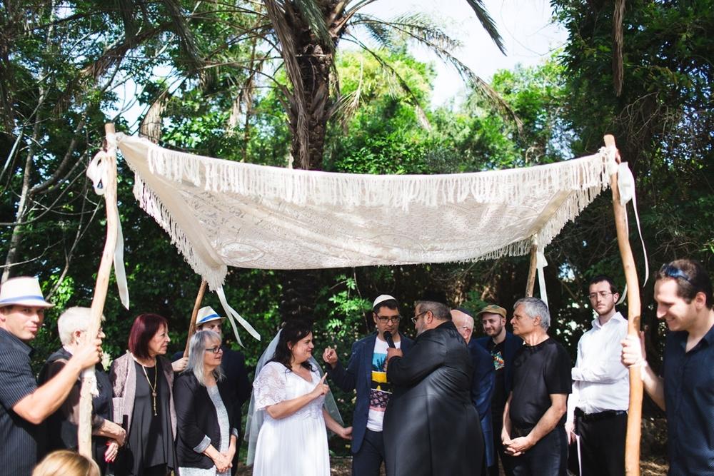 Chen_backyard_wedding_israel_0071.jpg