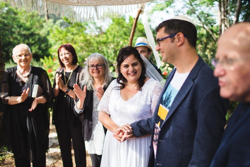 Chen_backyard_wedding_israel_0073.jpg