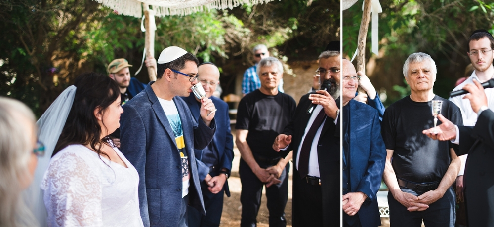 Chen_backyard_wedding_israel_0078.jpg