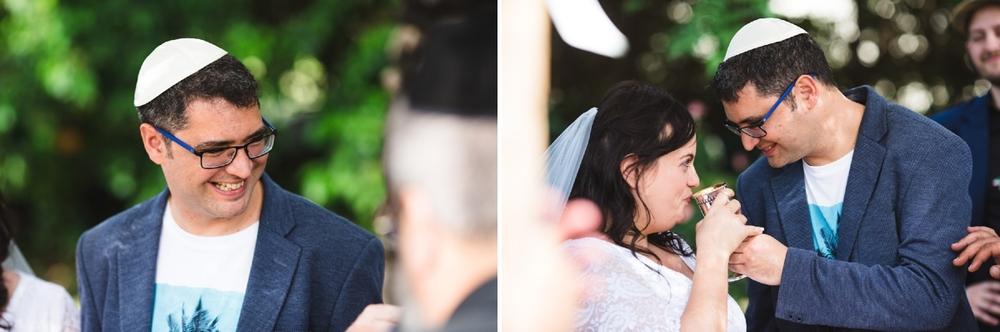 Chen_backyard_wedding_israel_0079.jpg