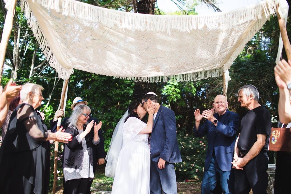 Chen_backyard_wedding_israel_0081.jpg