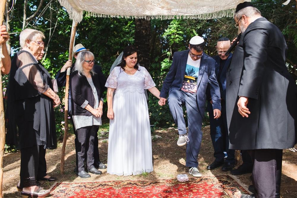 Chen_backyard_wedding_israel_0080.jpg