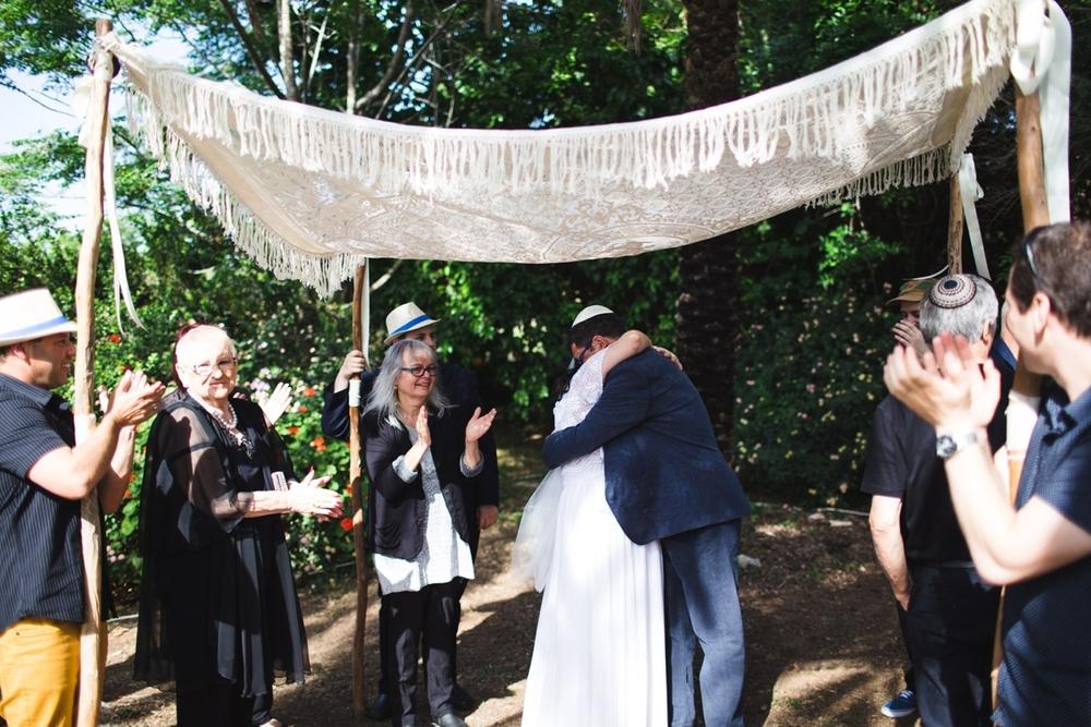 Chen_backyard_wedding_israel_0083.jpg