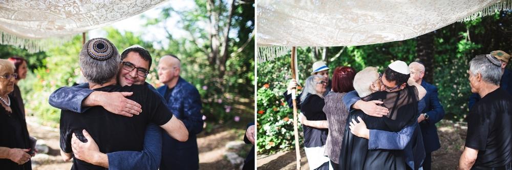 Chen_backyard_wedding_israel_0084.jpg