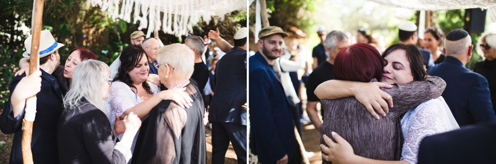 Chen_backyard_wedding_israel_0085.jpg