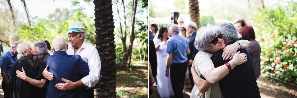 Chen_backyard_wedding_israel_0086.jpg